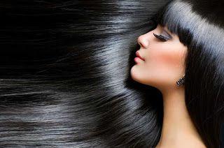 Belleza y Màs: Los mejores tratamientos para revivir tu pelo y de...