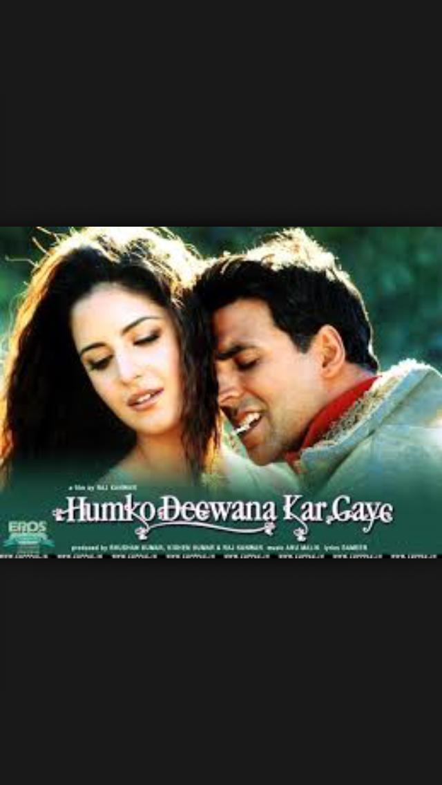 Humko Deewana Kar Gaye Movies Onlinegolkes