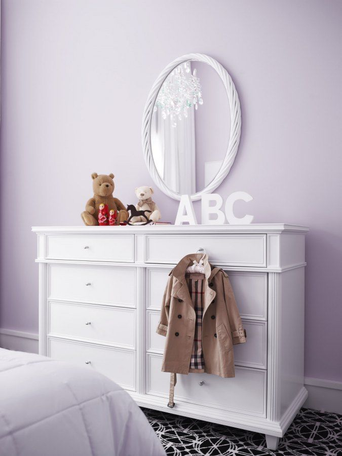 greg natale sydney based interior designers kids room