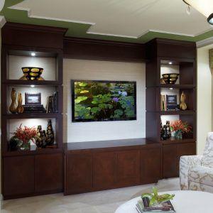Living Room Corner Wall Cabinet  Httpjustice4Jamesmiller Interesting Cabinet Living Room Design Design Decoration