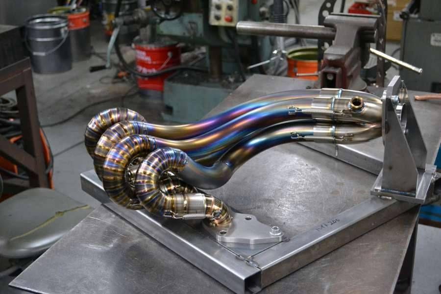 Pin By 3d Welding Table On Avto Ta Motocikli In 2020 Welding And Fabrication Metal Fabrication Metal Welding