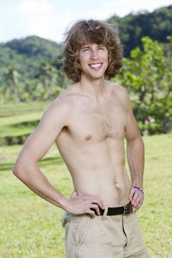 'Survivor' Spoilers: Contestant Quits CBS David vs ...