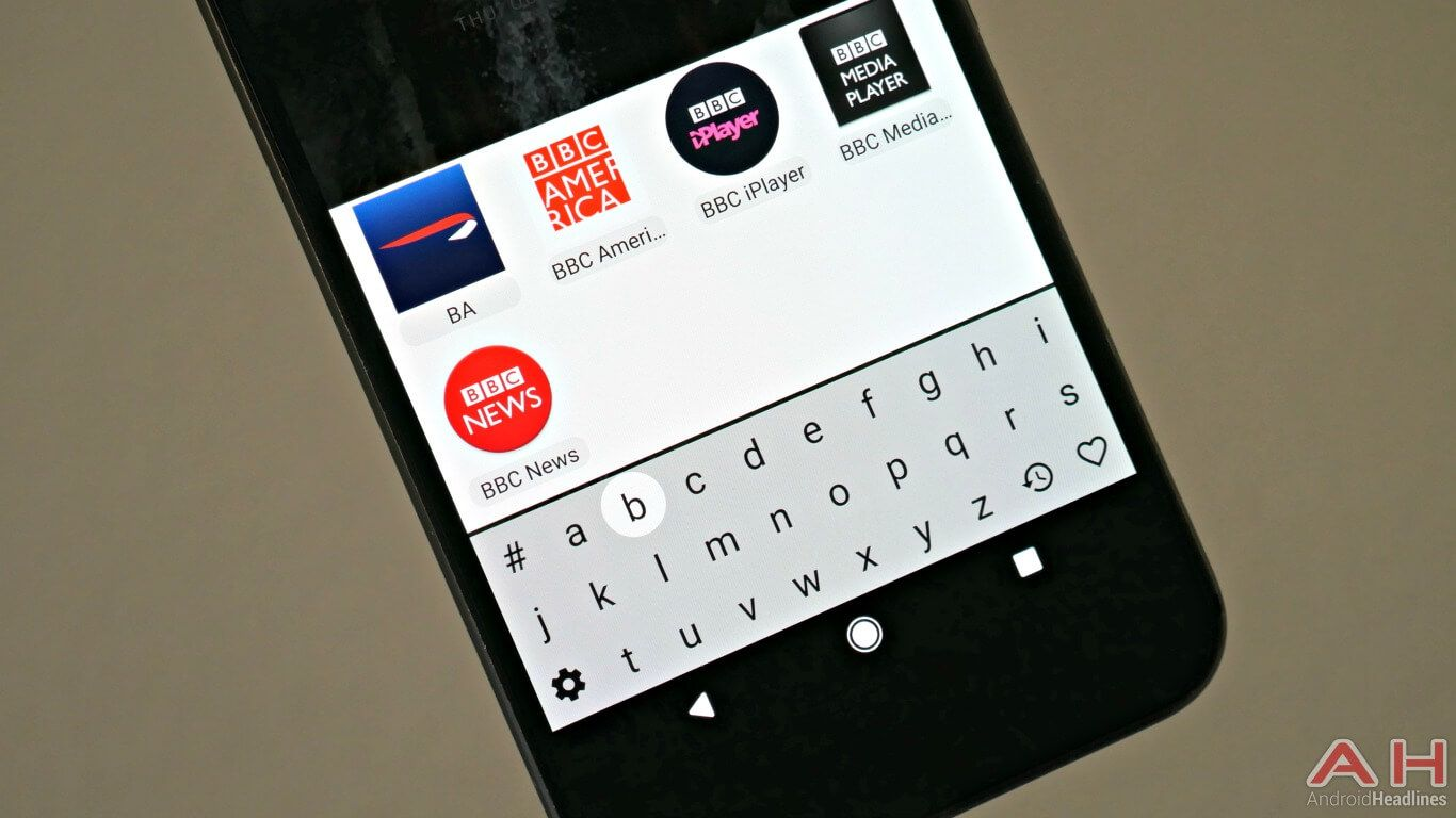 launchboard for android launches app drawer apps quickly | android