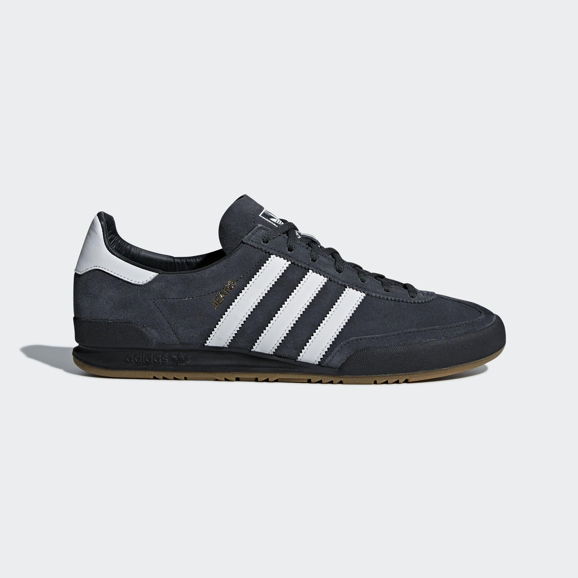 sneaker adidas jeansschuh