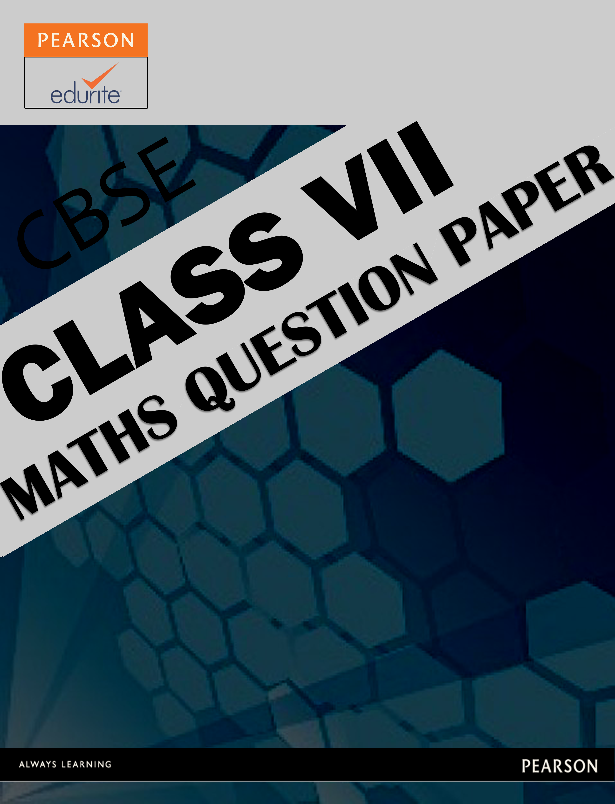 vii class formative paper Formative assessment – 2 – question papers class-vii-fa-2(question papers class-x-educational trip to hindu news paper press aug 03.