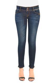 Women's Jeans   Georget Letica   LTB