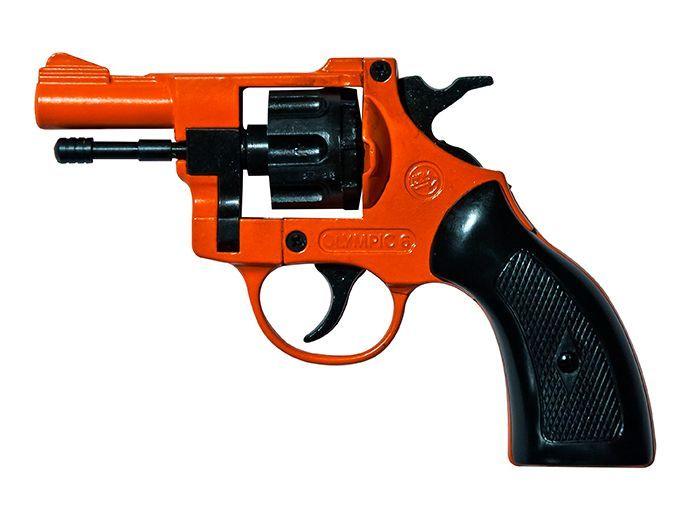 Pin On Gundog Training Equipment
