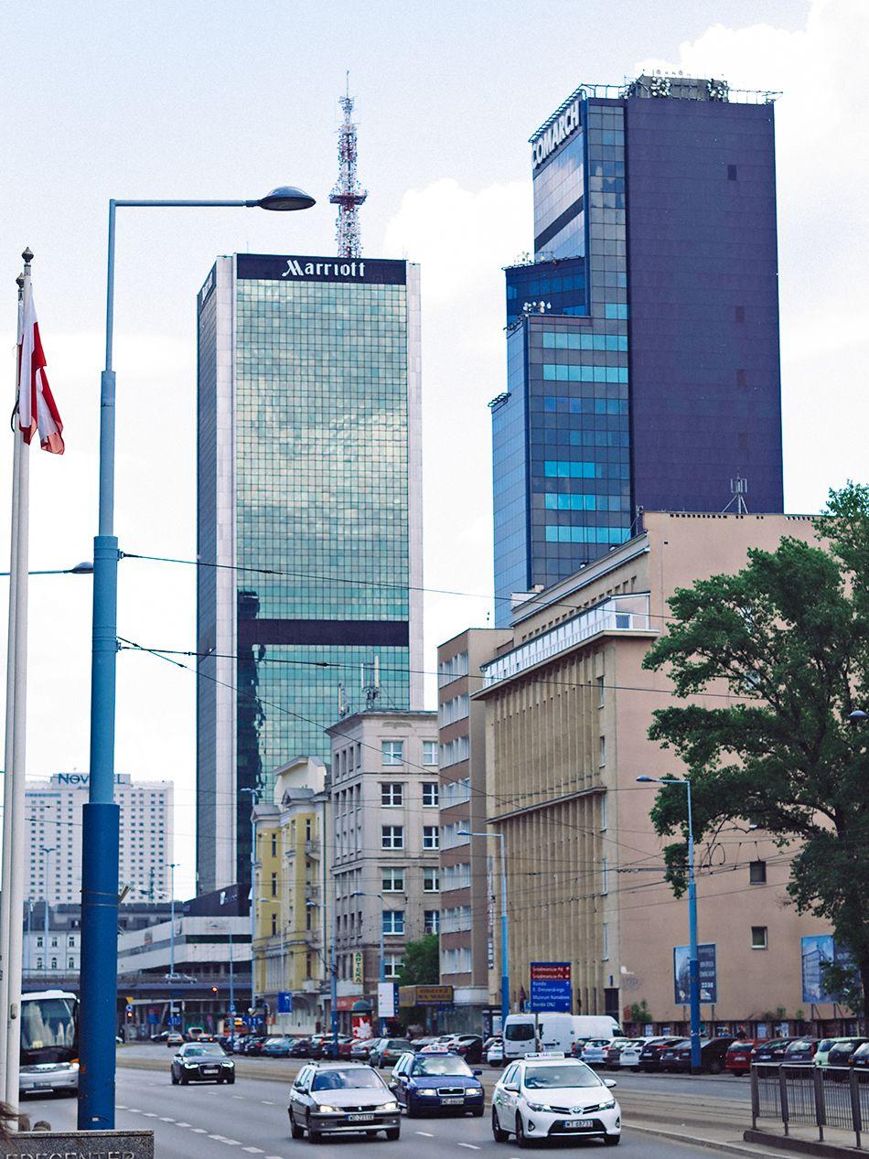 #Warsaw http://monasdailystyle.fitfashion.fi/2016/05/08/leppoisa-sunnuntai-2/