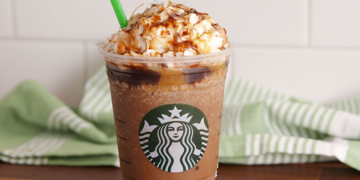 12 Starbucks Secret Menu Frappuccinos You Need To Try Immediately #starbucksfrappuccino Starbucks Secret Menu Frappuccinos You Need To Try Immediately - Starbucks Frappuccino - Delish.com #starbucksfrappuccino 12 Starbucks Secret Menu Frappuccinos You Need To Try Immediately #starbucksfrappuccino Starbucks Secret Menu Frappuccinos You Need To Try Immediately - Starbucks Frappuccino - Delish.com #starbucksfrappuccino