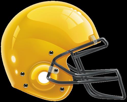 Black Football Helmet Png Football Helmets Mini Football Helmet Broncos Helmet