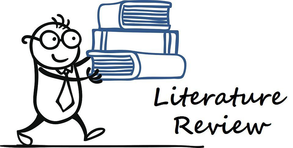 Reviews for dissertation writing services