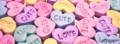 Cute love cover photos for fb impremedia candy hearts facebook covers facebook covers facebook coverstimeline coversget thecheapjerseys Choice Image