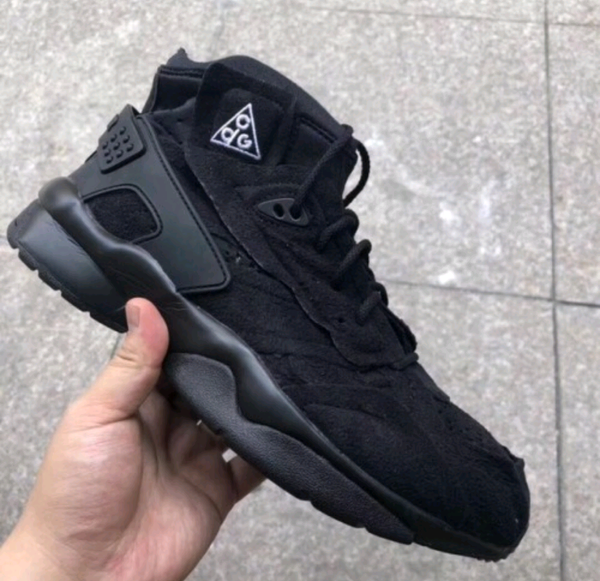 NIKE X ACG X CDG IN HAND PRE RELEASE   Products in 2019
