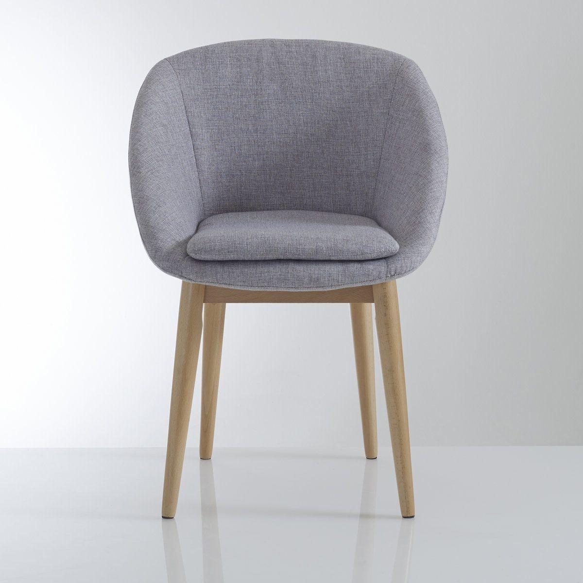Fauteuil De Table Jimi Taille Taille Unique En 2020 Fauteuil De Table Fauteuil Et Fauteuil Bureau Design