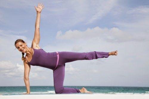 TU SALUD: Claves para reparar tu metabolismo