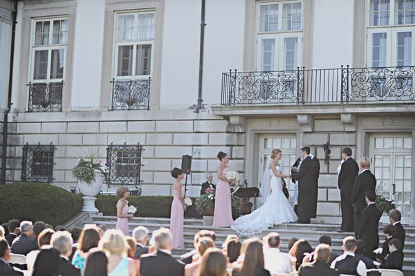 FAQs: Ceremony Planning Tips