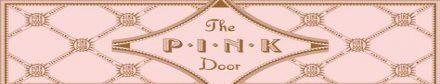 Photo of 52+ ideer pink door seattle, #Door #Ideas #Pink # Seattle # door #ideas # pink # door …