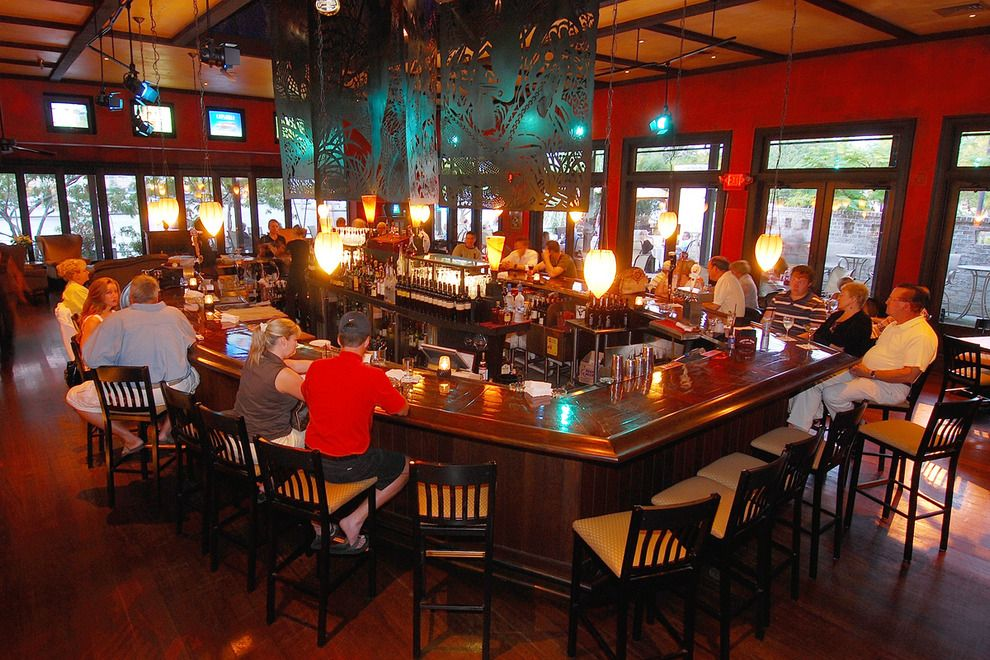 Find The Best Myrtle Beach Restaurants In Sc Read 10best Reviews And View User S Restaurant Ratings