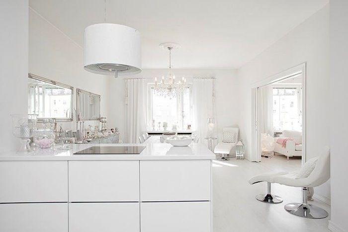 Kaunis koti | Mona's Daily Style