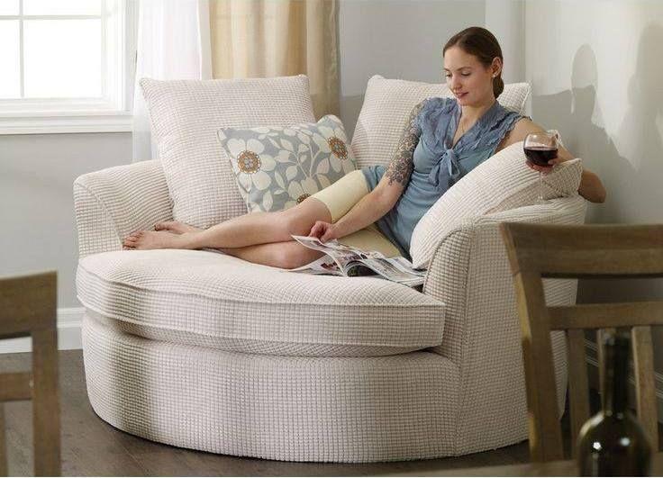 Snuggle   Plush   Think Sofas