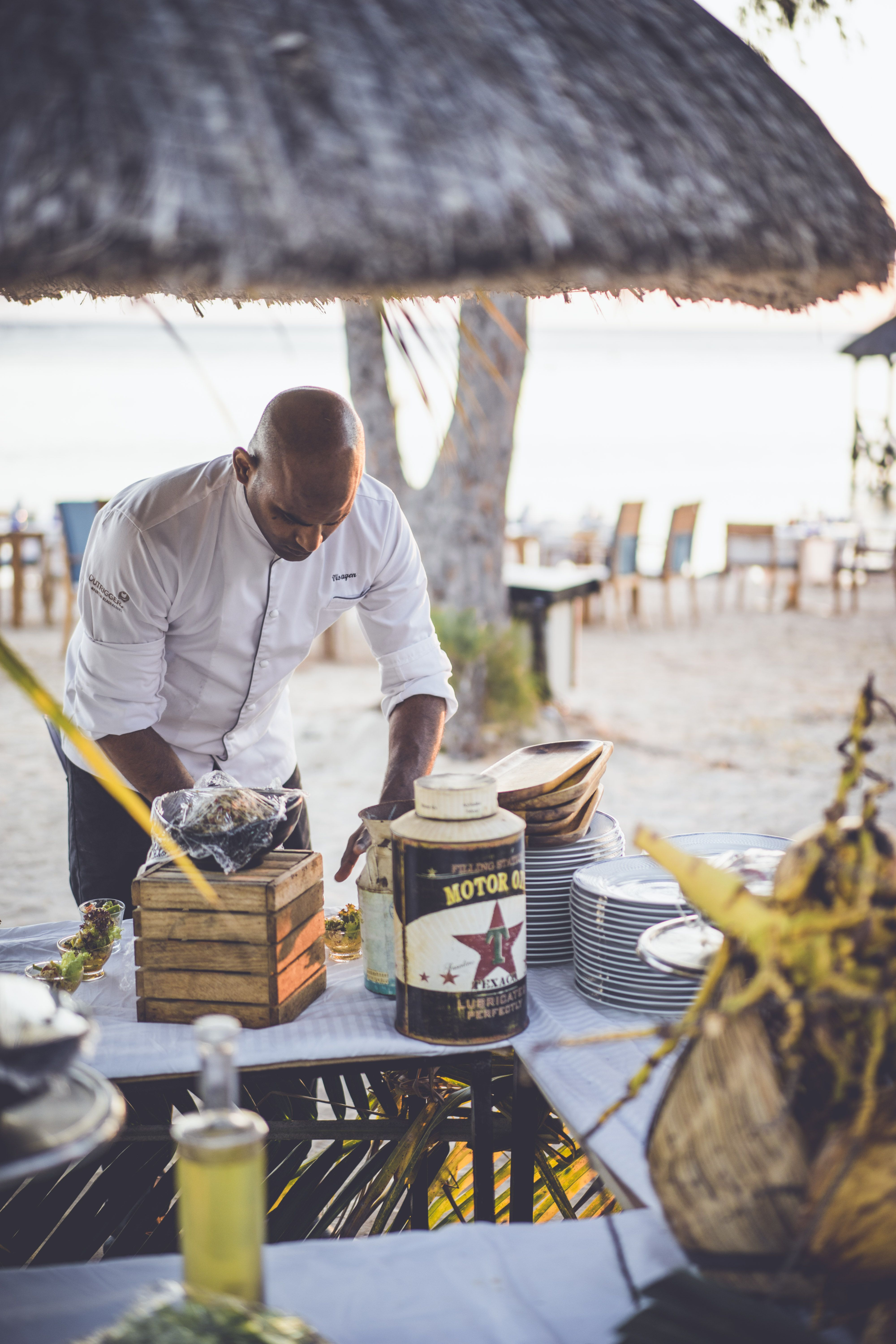Mauritian Nights Launched At Willie S Rum Crab Shack Enjoy Sega Dancing Creole Food And The Sand Between Your To Mauritius Beach Mauritius Resorts Mauritius