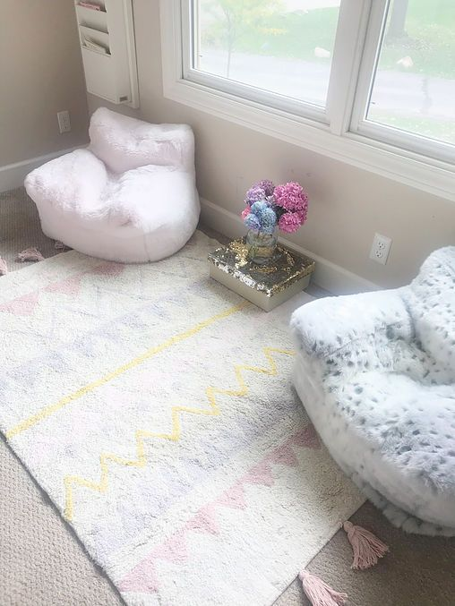 Playroom rustic interior decorator homeinspirationlulu michigan also rh pinterest