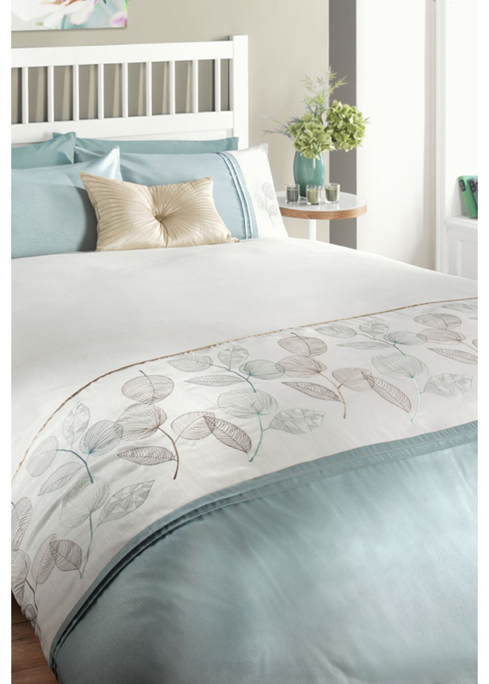 Inspire Me Luxury bedding sets, Cool beds, Home