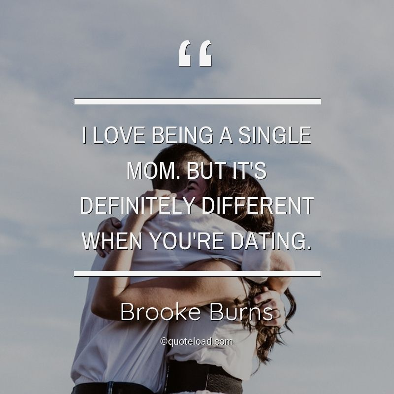 Darkroom dating quotes