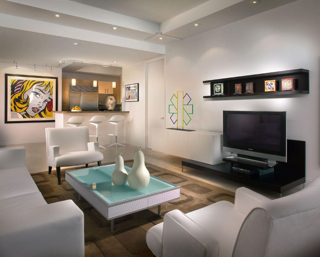 Small Living Room Ideas For Entertaining Your Social Circle   Homesthetics    Inspiring Ideas For Your Home. Modern Living Room DesignsLiving ...