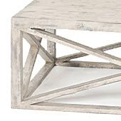 Surprising Madame X Coffee Table 19High X 54Wide X 30Deep Size And Spiritservingveterans Wood Chair Design Ideas Spiritservingveteransorg