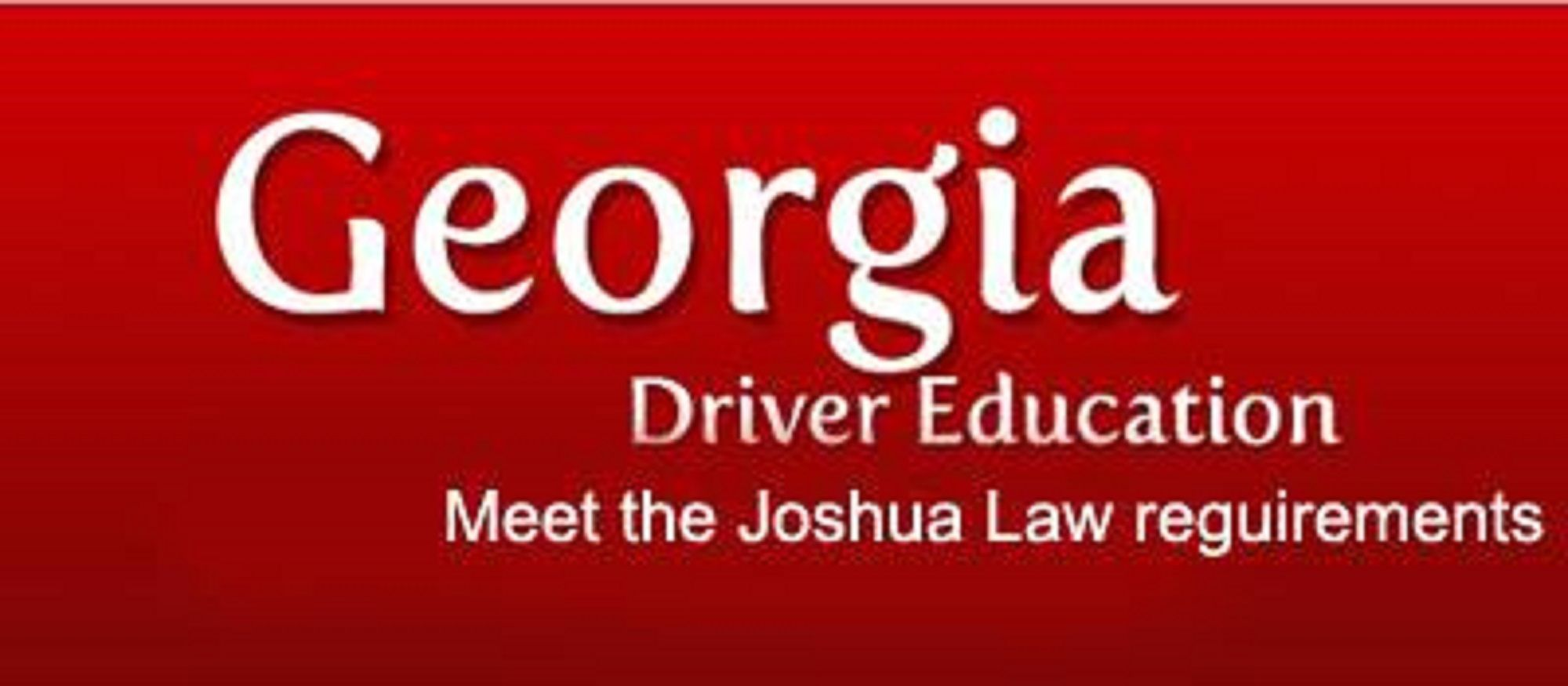 Take Our Dds Licensed Online Driver Education Course Drivers Education Content Insurance Education