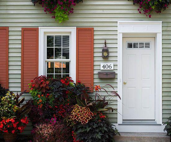 die besten 25 au enfensterverkleidung ideen auf pinterest au enfenster au enfenster trimmt. Black Bedroom Furniture Sets. Home Design Ideas