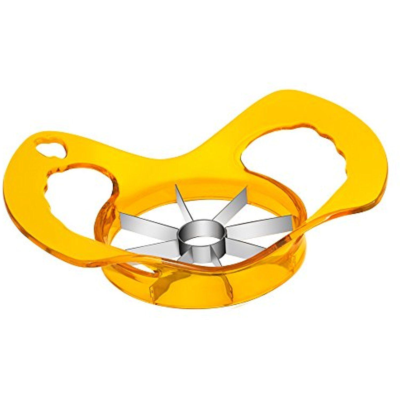 Apple corer apple wedger apple slicer apple cutter 37
