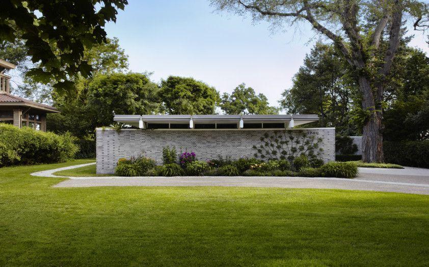 Landscape Garden Google Keresés Landscape Garden Pinterest
