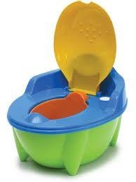 baby potty에 대한 이미지 검색결과