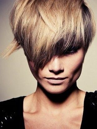 simple hairstyles for short hairsimple hairstyles for