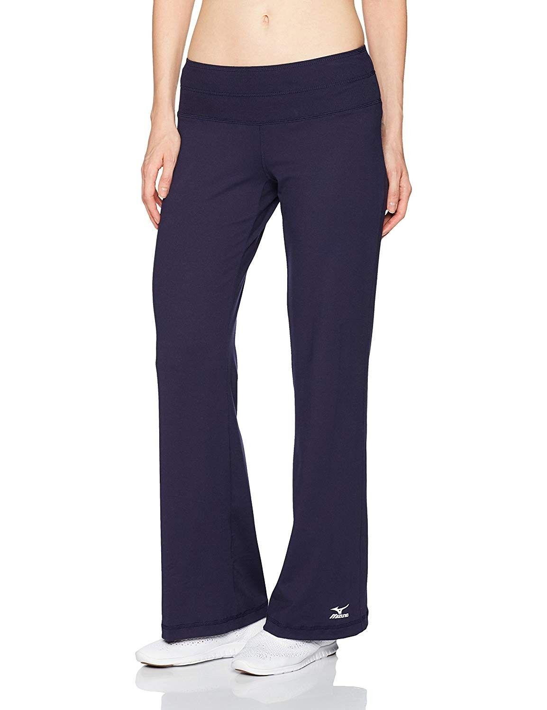 Women's Regular Elite Pant - Navy - C7115V9GK51 - Sports & Fitness Clothing, Women, Base Layers  #Ba...