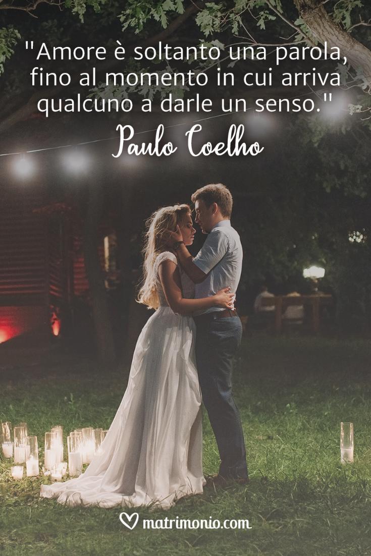 Le 30 Frasi Della Letteratura Piu Romantiche Di Sempre Citazioni Matrimonio Poesie Bellissime Citazioni Sul Matrimonio