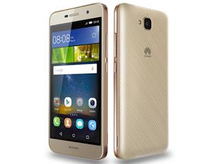 مول العرب تسوق اونلاين هواوي واي 6 برو سعر ومواصفات هواوي واي 6 برو Huawei Y6 Pro Huawei Smartphone Handset