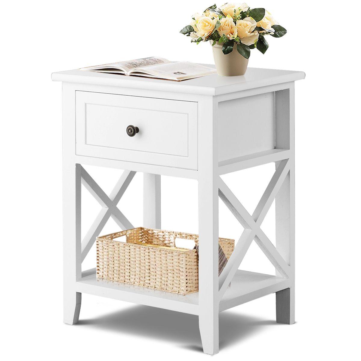 drawer shelf bedroom furniture