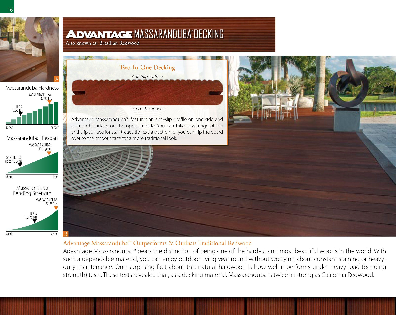 Brazilian Redwood Laminate Flooring Laminate Flooring Ideas