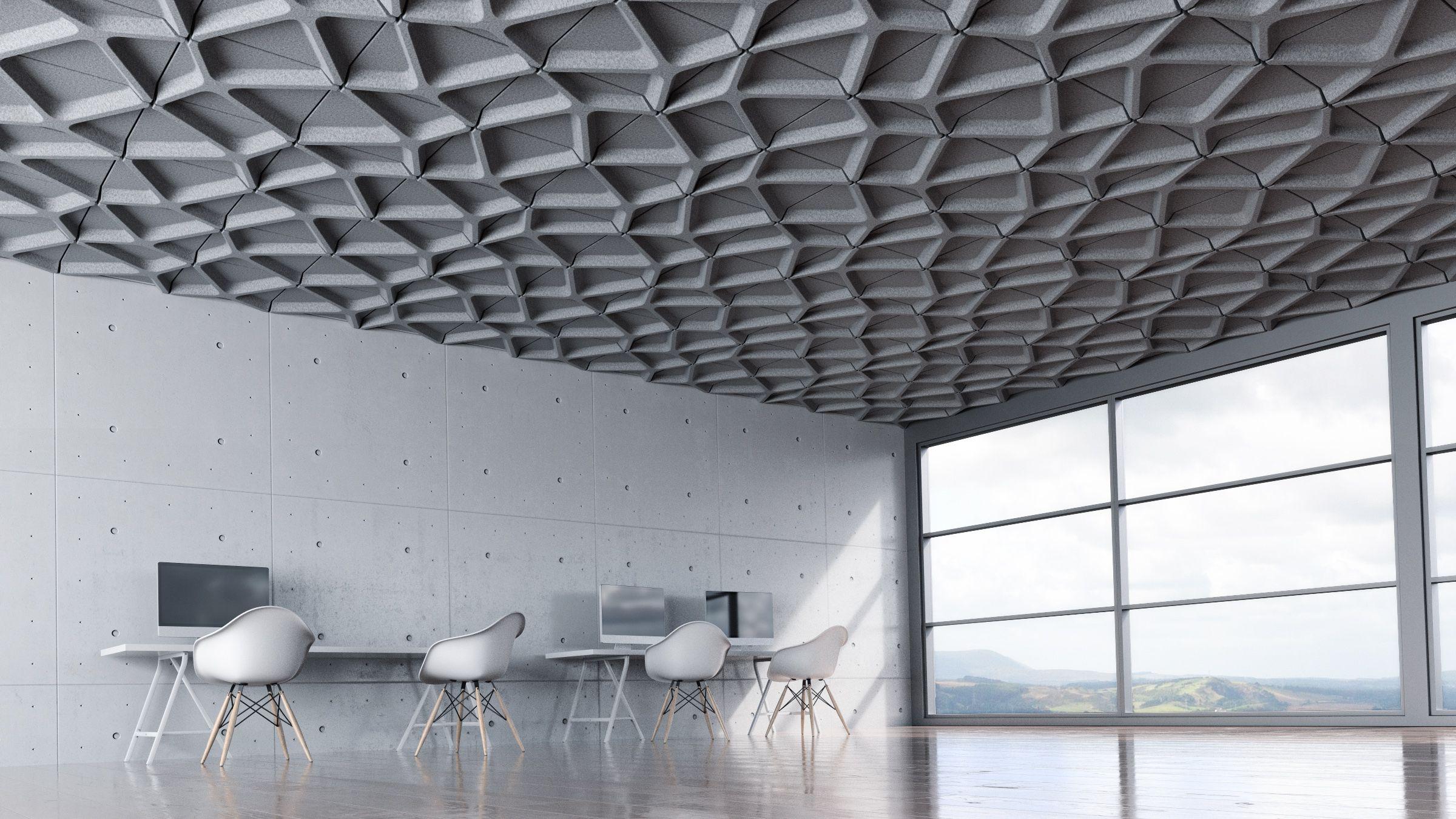 acoustic ceiling tiles ceiling tile