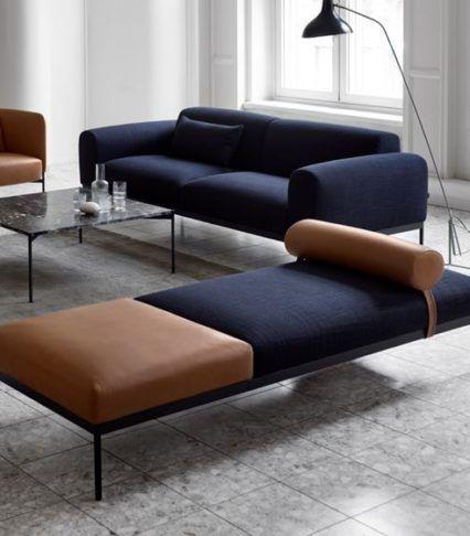 Best Interior Designers - René Dekker