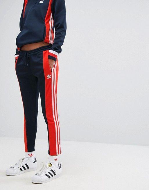adidas Originals Osaka Track Pant | My style | Adidas