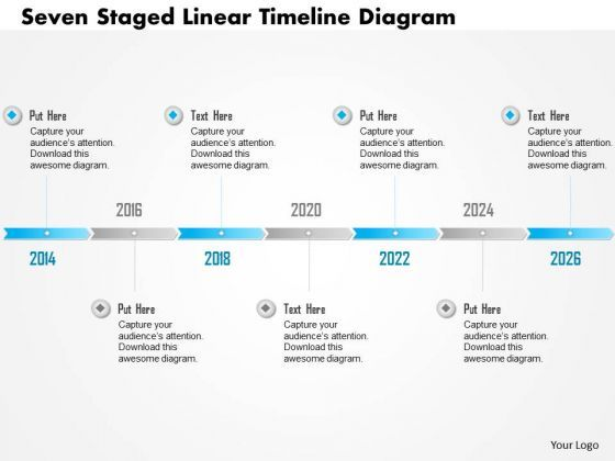 linear timeline - Google Search lay outs Pinterest Timeline - business timeline template
