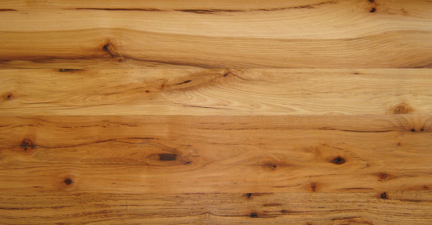 Rustic Wood Grain Capping Concept Board Inspiration Pinterest - Light Rustic Wood Floor