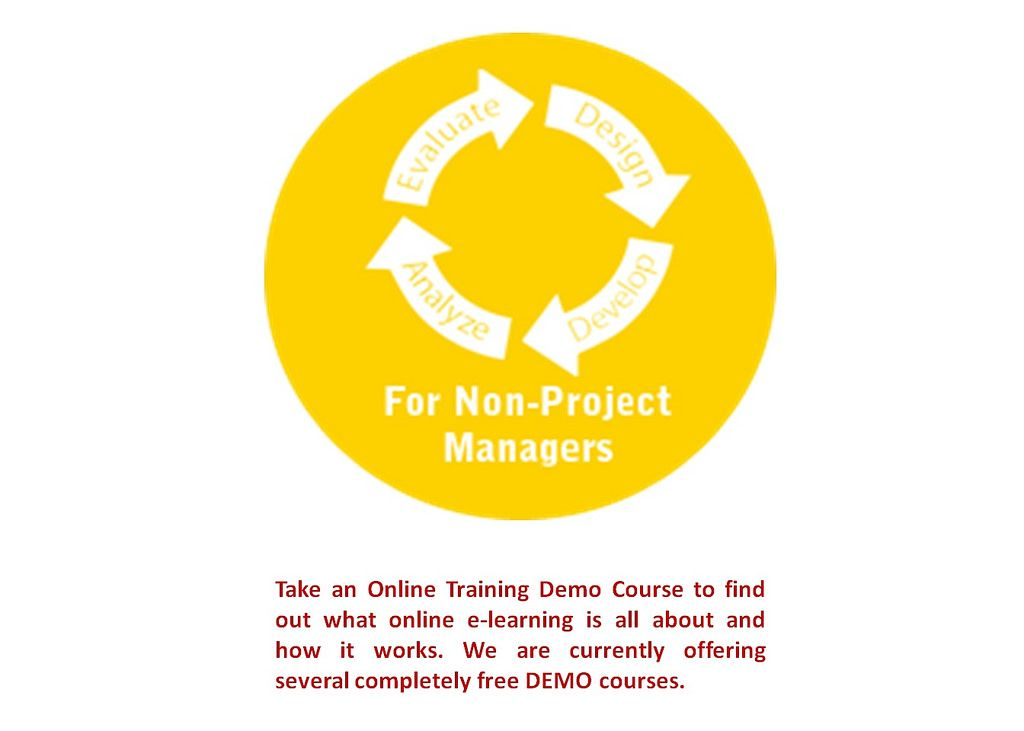 Httpsflicpqcnoys Project Management Career Bundle Online