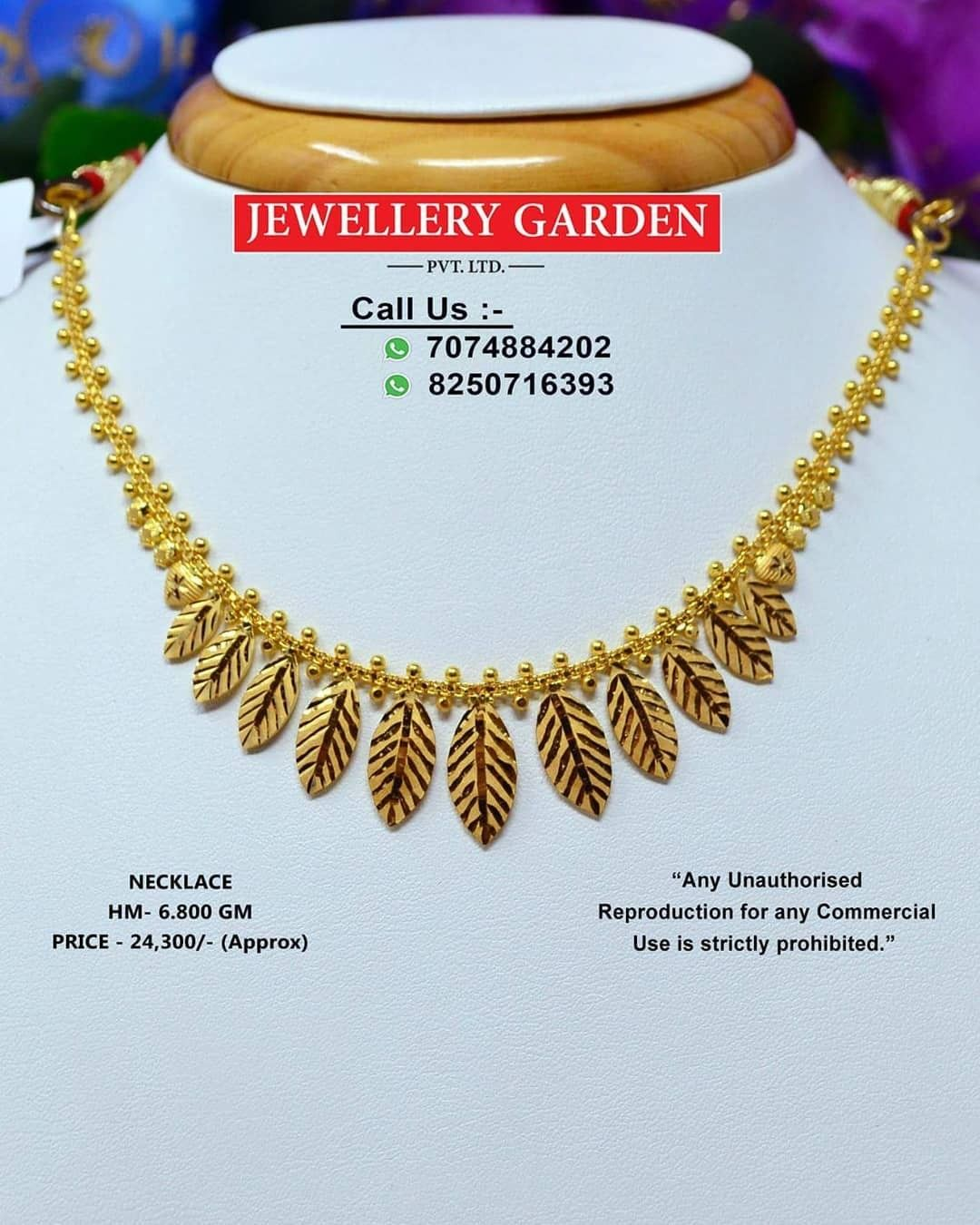 Pin By Mridhuzfashionworld On Simple Gold Necklace Bridal Gold Jewellery Designs Gold Necklace Simple Gold Jewelry Fashion