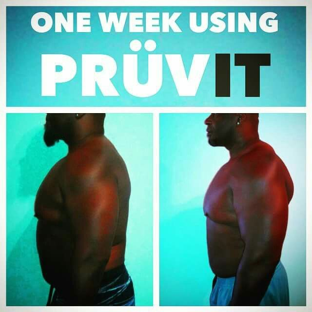 Image result for Pruvit Keto OS Weight Loss Supplements