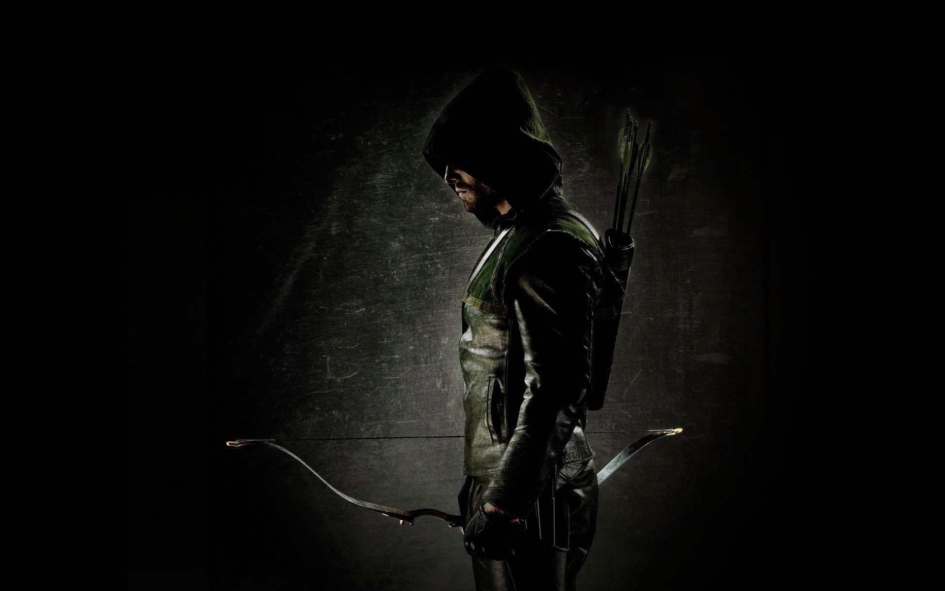 Download free green arrow wallpapers for your mobile phone by